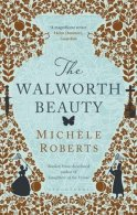 Image result for the walworth beauty