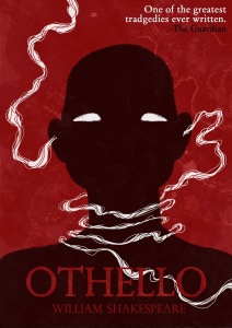othello2bfinished_edited-1
