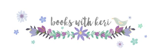 Books With Keri 02